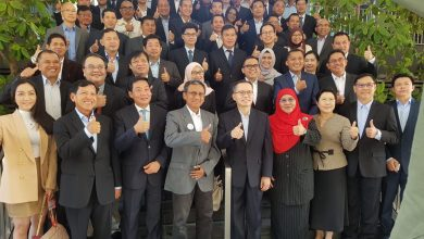 Photo of Makassar Wakili Indonesia di Ajang ASEAN Smart Cities Network