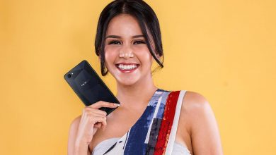 Photo of Oppo Perkenalkan Produk F7 Youth Limited Special Package