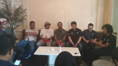 Photo of HMC 2018 di Makassar, Neraka Bagi Modifikator