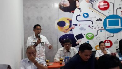 Photo of Support Smart City, Startup dan Pemkot Makassar Bangun Sinergi