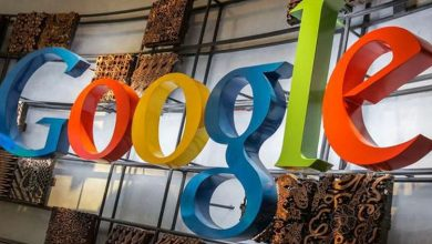 Photo of 4 Teknologi Milik Google yang Gagal Pemasaran