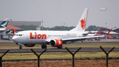 Photo of Penjelasan Rekrutmen Airlines Staff yang Mengatasnamakan Lion Air di India