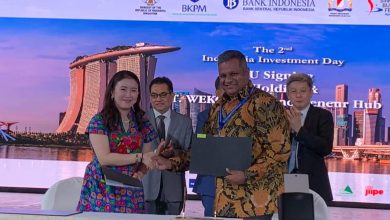 Photo of 3 Startups Indonesia Tandatangani Kesepakatan Penyertaan Modal di Indonesia Investment Day 2019